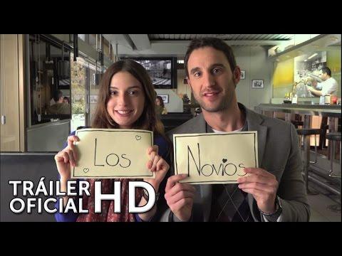 AHORA O NUNCA. Con Dani Rovira y María Valverde. Tráiler Final Oficial HD. Ya en cines.