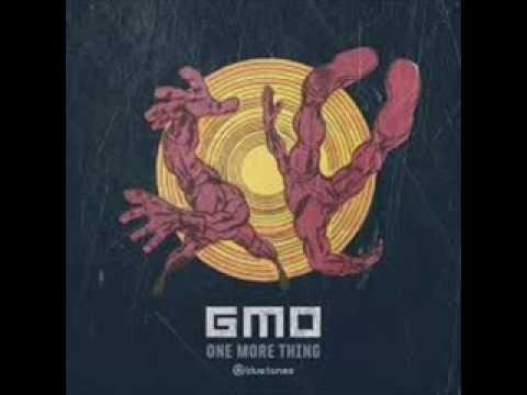 Metronome - Sadhana (GMO Remix)