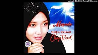 Mayada - Bunda (Lagu Syahdu Bikin Baper)