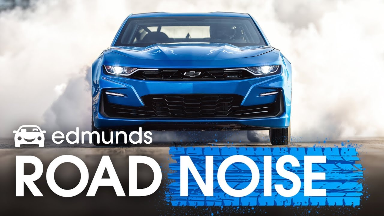 Edmunds Roadnoise Sema Highlights Kia Forte Gt Ford Carbon Series Porsche Panamera Gts