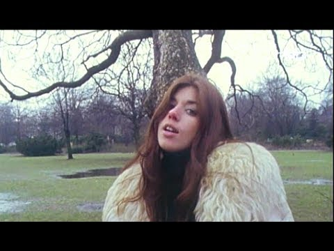 Jeanette | Porque Te Vas (HD) [1976]