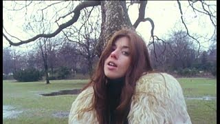 Скачать Jeanette Porque Te Vas HD 1976