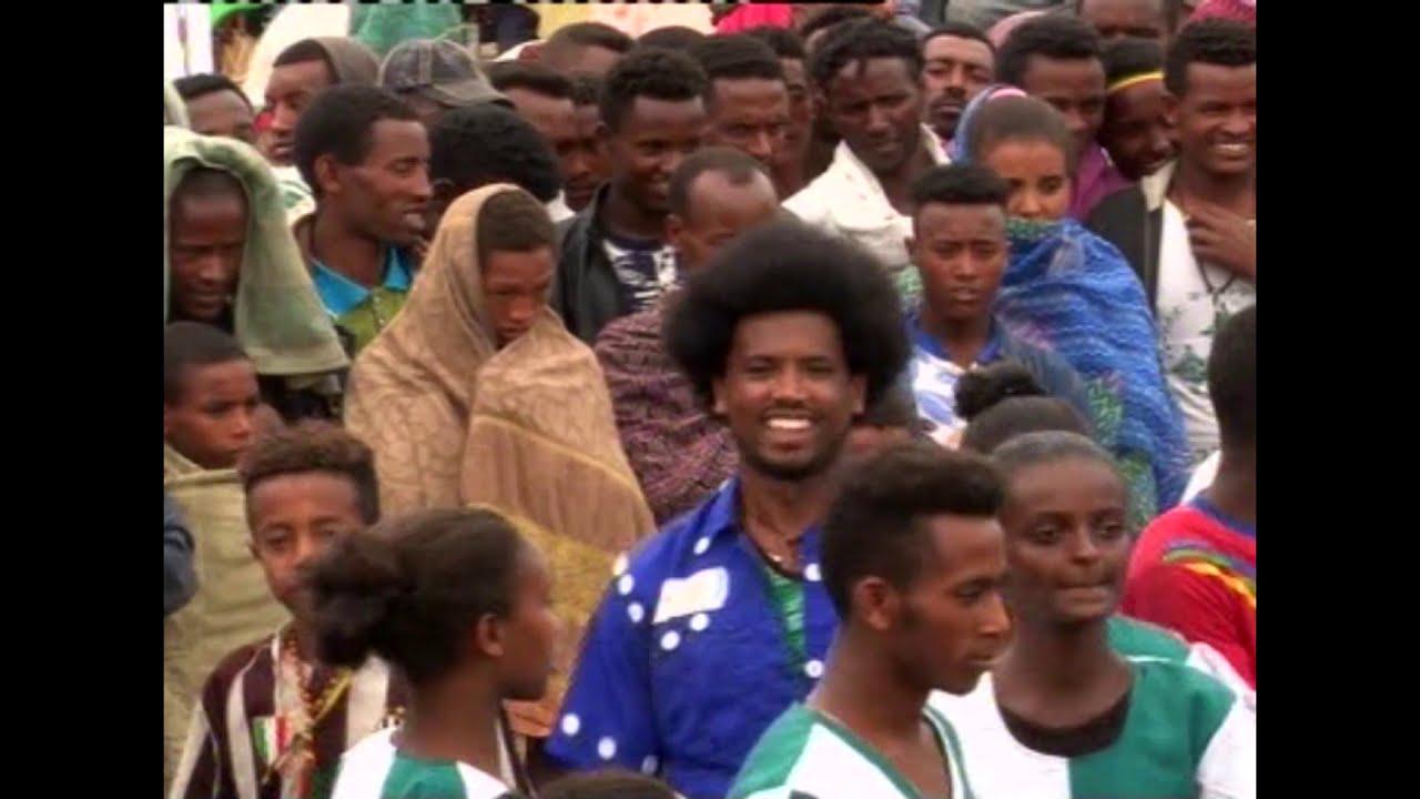 New 2019 Ethiopian Amharic Music  /Ashagir HulunAyehu / Jiru Lay Tegegne / አሻግር ሁሉንአየሁ ጅሩ ላይ ተገኘ
