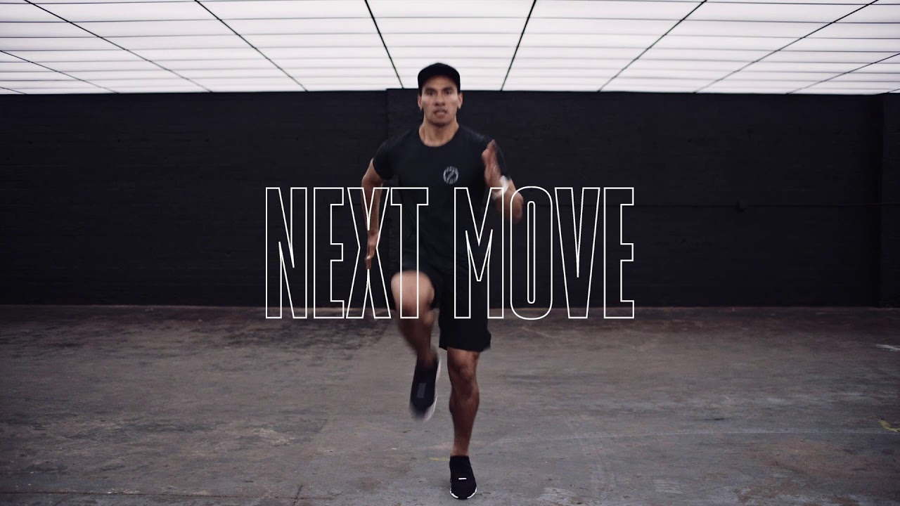 download les mills body combat full dvd workout free torrent