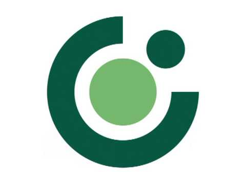 Reklám - Az OTP Bank új logojának ideológiája (2000-es évek) - YouTube