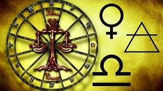 ♎ Horoskooppimeditaatio - Vaaka