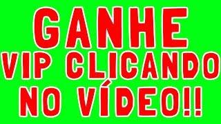 SERVIDOR FULL PVP PIRATA E ORIGINAL!! JOGUE COMIGO E GANHE VIP!!