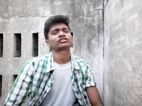 Khesari lal  comedy  Dialog  Dabang Sarkar  Rajesh kumar Dancer  MY NO 9667556873