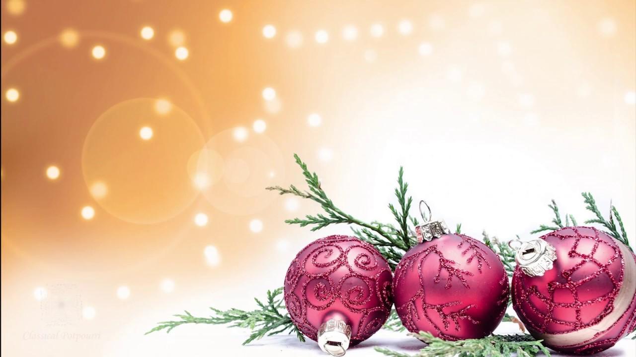 Weihnachtswünsche Modern.Merry Christmas 2017