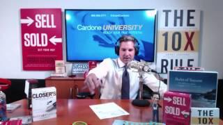 Become a Super Real Estate Agent SuperAgents Live Radio