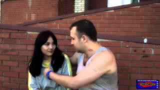 Уфимское Кино (Артхаус Уфа) - Всегда говори НЕТ (2014)