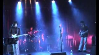 UmmaGumma - Astronomy Domine (Pink Floyd Cover)