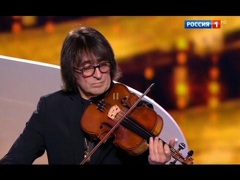 Игорь Крутой и