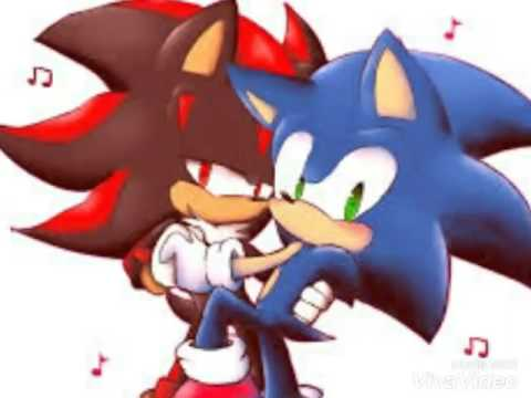 Download Sonadow: A Thousand Years