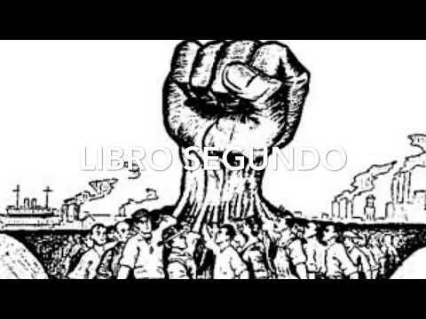 Vídeo Presentación actividades de la Red Española del Pacto Mundialиз YouTube · Длительность: 4 мин10 с