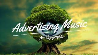 Advertising Commercial Music for vi...