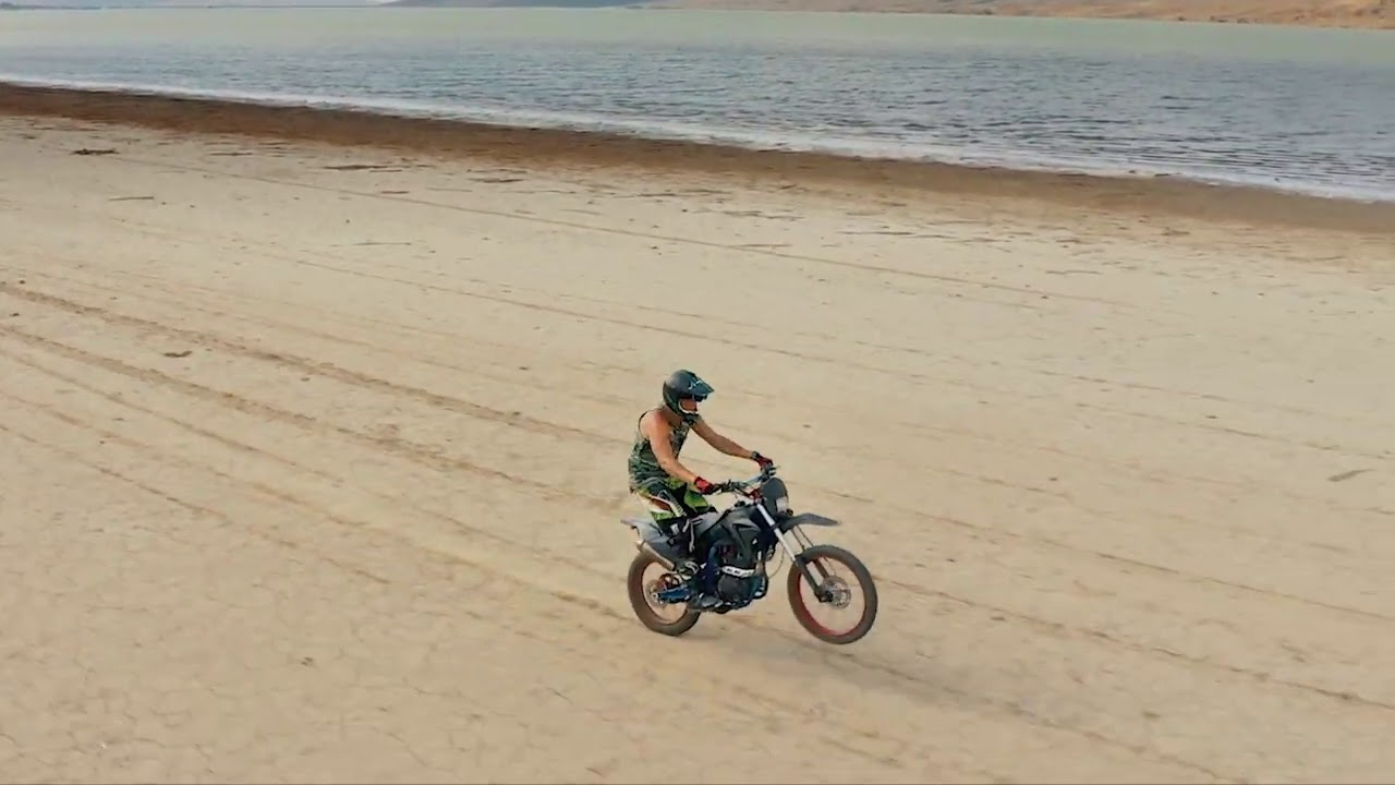 freedom soul moto
