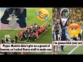 FUNNY : TOP 20 MEMES OF THE CLASICO [BARCELONA VS REAL MADRID] (06/05/2018)