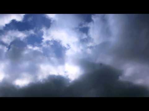 Reiki - Meditation Music (FREE Meditation Music)