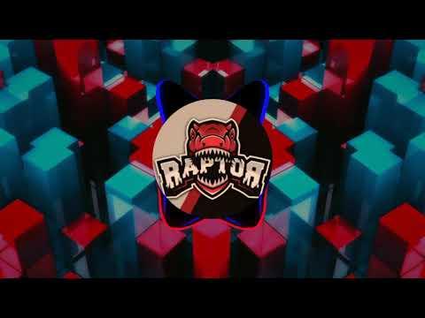 Aaron Smith - Dancin Krono Remix Bass Boosted