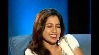 Video Shreya Ghoshal- jana gana mana download MP3, 3GP, MP4, WEBM, AVI, FLV Juli 2018