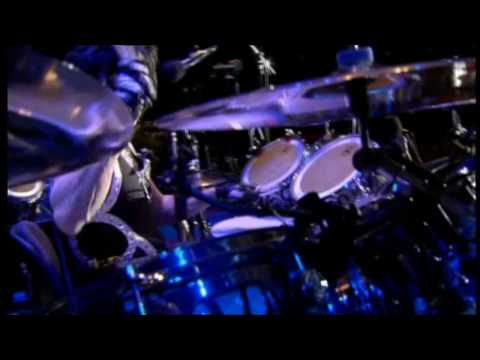 Kiss Symphony: Alive IV - Psycho Circus (Act One) [HD] mp3