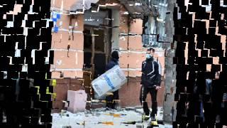 Евромайдан Луцк 19.02.2014(, 2014-02-19T21:21:57.000Z)