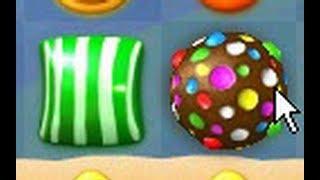Candy Crush Soda Saga LEVEL 970 ★★ STARS (No boosters)