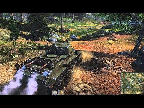War Thunder - МОЙ ПЕРВЫЙ ВЗГЛЯД! НА МАКСИМАЛКАХ #1