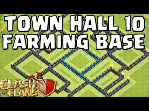 town hall and matchmaking