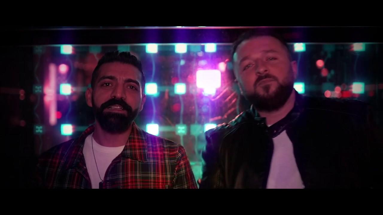 KURDISH MASHUP ZAZA  HALAY GRUP YEL BERKAY FT ERDOGAN UMG MUSIC (Official Video )