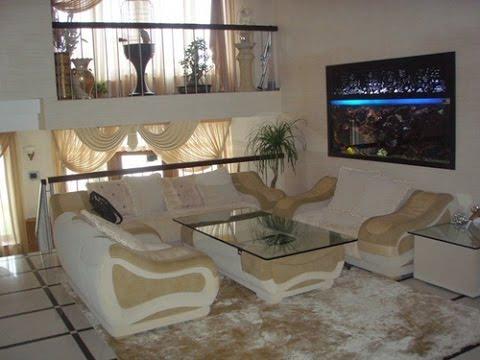 Купить дом на Б.Фонтане в Одессе.