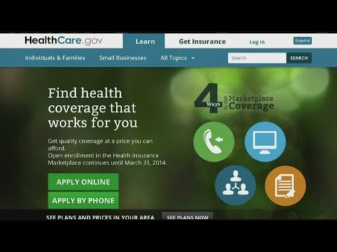 Health insurers receive their own bills from Affordable Care Act