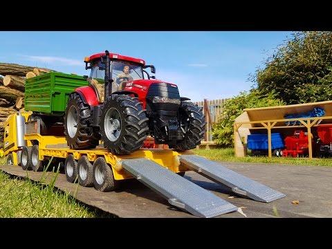 bruder-rc-tractors-farm-sawdust-transport
