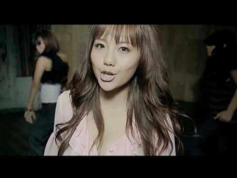 谷村奈南 / Say Good-bye
