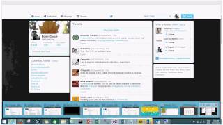 Introduccion a XAML creando Interfaces GUI con WPF #YoPuedoProgramar