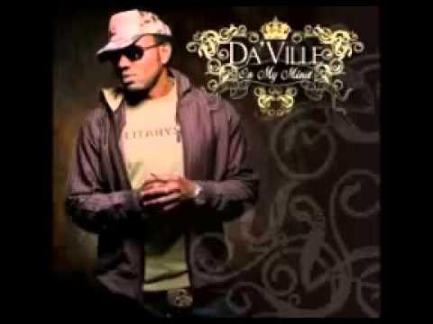 Da'Ville (davile) Always On My Mind Full CD (good quality) Lovers Rock Reggae