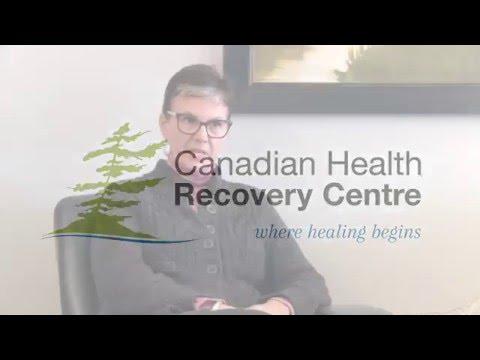 Addiction Help, Rehab - Ontario Alcohol and Drug Addiction Centres