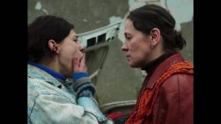 Кинотавр 28 | Кантемир Балагов про «Тесноту»
