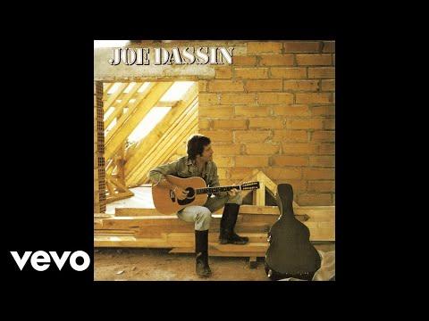Joe Dassin  Salut Audio