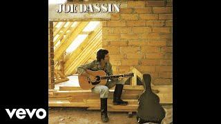 Joe Dassin - Salut (Audio)