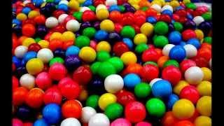 Rasheeda - Bubble Gum (Bass Boosted)