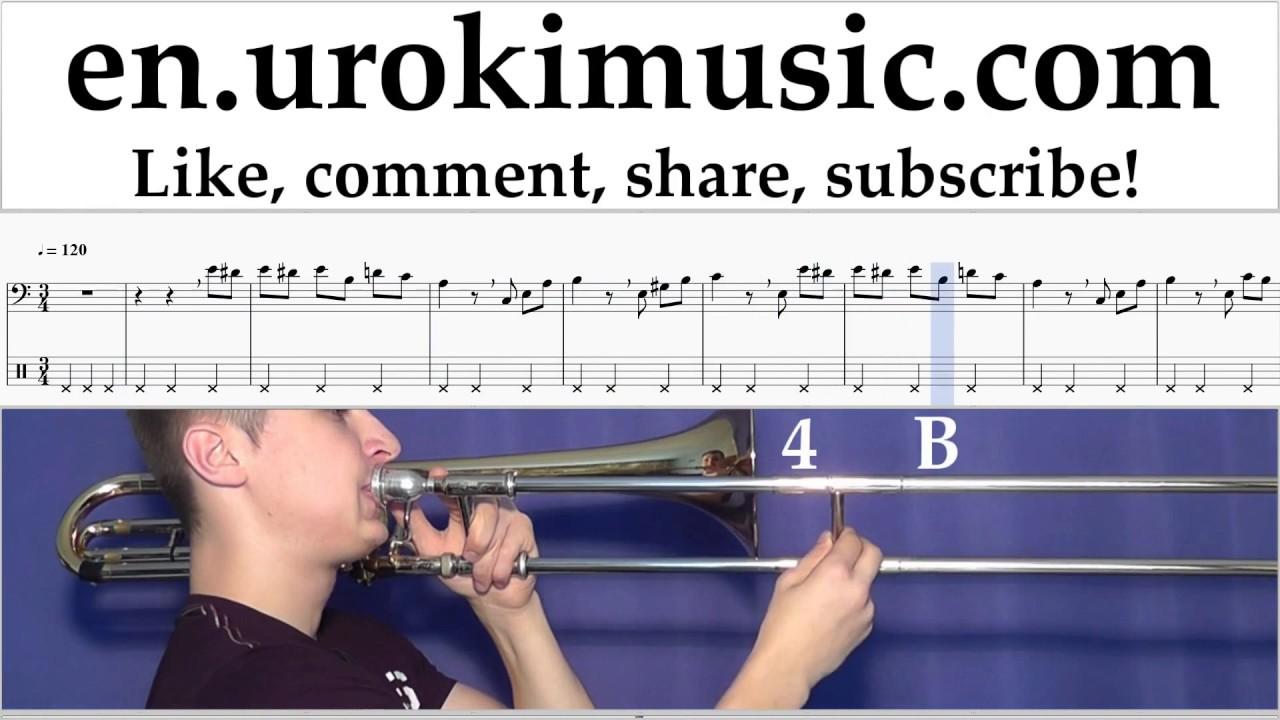 Für elise ++ part 2 ++ more chords | jazz piano tutorial.