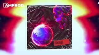 808 Trap Beat | (Aggressive Type Beat) | Hip Hop Instrumental | Trap Beat 2021 I AMPROD