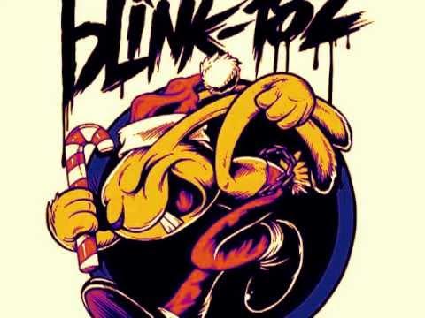 blink 182 new song 2013 youtube