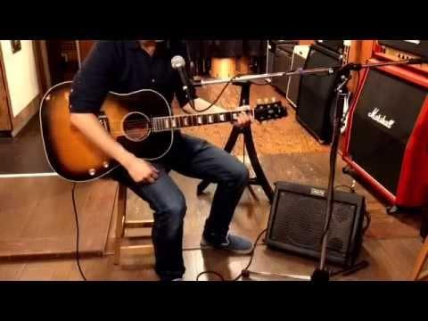 JAM's Factory 楽器レンタル CRATE TX-50D