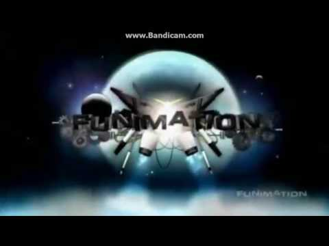 Funimation Logo History (1994-2016 also known as Funimation Now)
