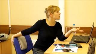 видео LogistClub -