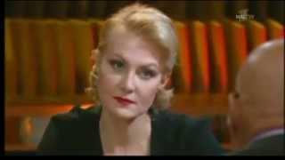 Рената Литвинова  о Мадонне и ее концерте в Москве.(, 2012-10-29T05:31:34.000Z)