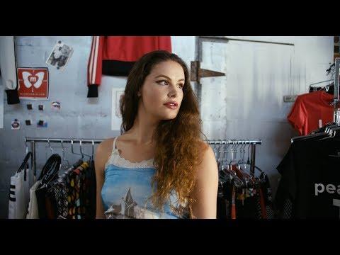 Art & Style: Mona Lucero | Fashion Documentary